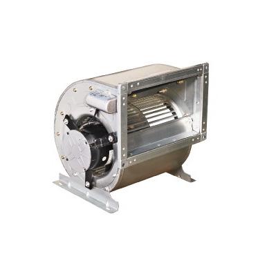 DKT空调机