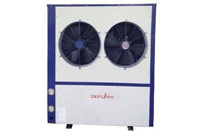 超低温采暖系列 KFXRS-20 l-D