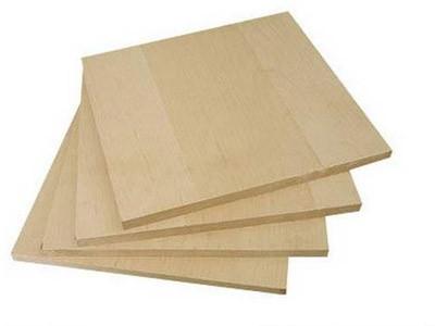 福州木工板材检测