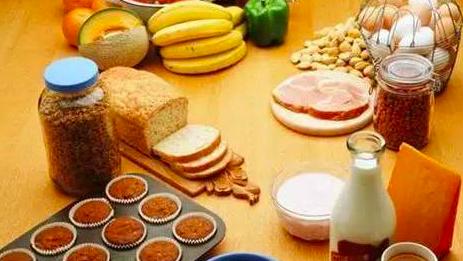糖尿病患者脂肪干细胞预测抗糖尿病药物效果