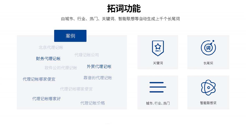 连云港网络公司网站流量高