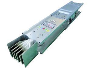 母线槽配件专业厂家告诉你在安装过程中会出现的问题