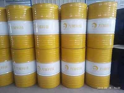 铸铁专用防锈剂MX3005