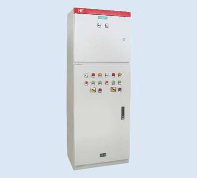 HF系列動力配電箱(柜)