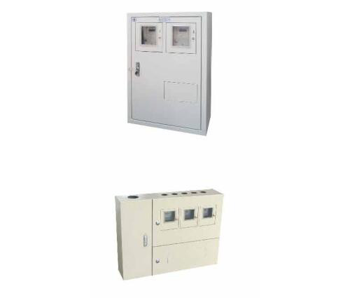 JL電表計量箱
