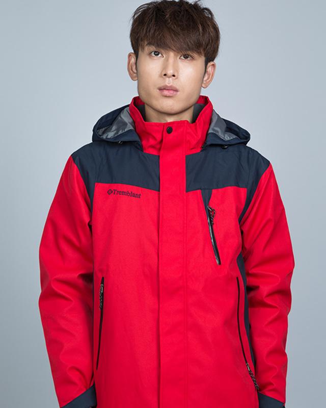 TB-F011A----大红