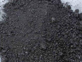 使用石墨增碳剂提高合成铸铁的生产效益