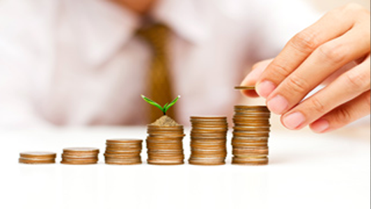完成一套合适的税收筹划方案需要哪几步