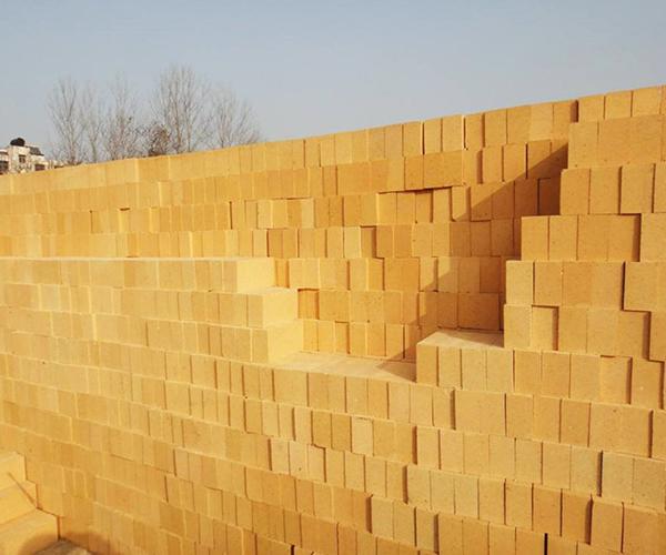 重庆粘土砖
