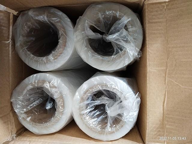 气泡袋适合包装哪些产品