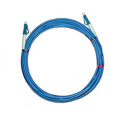 兰州光纤跳线连接器