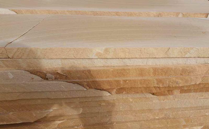 云南砂岩的优点和特性你清楚吗