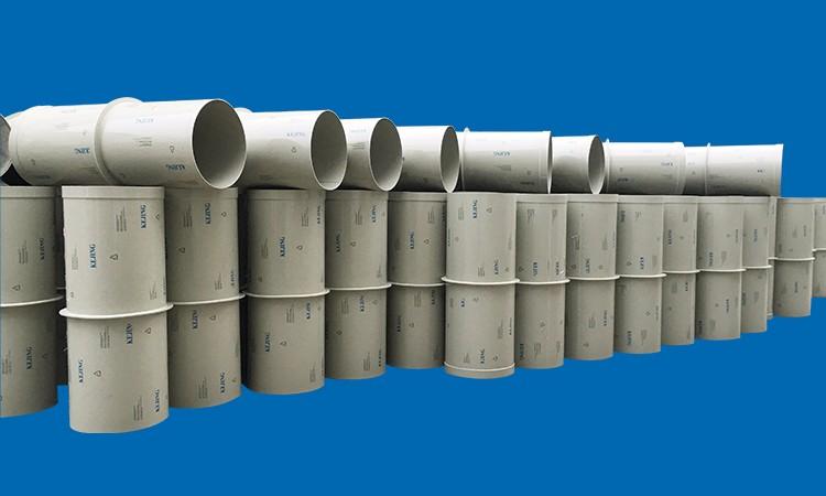pp板材生产线的特点和用途