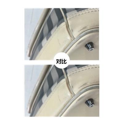 斜挎包-品精工修护实拍案例(六)
