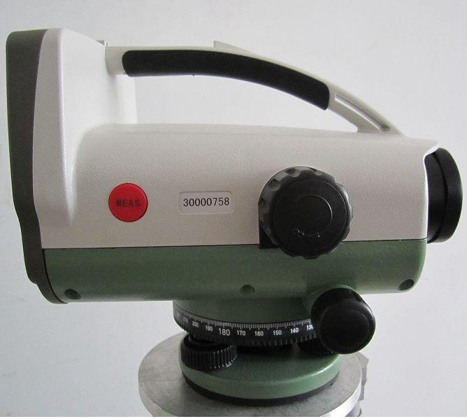 苏州一光EL302电子水准仪