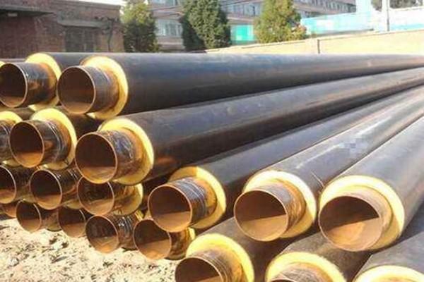 呼和浩特地下防水材料批发价欢迎咨询
