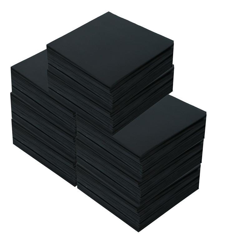 橡胶板生产厂家
