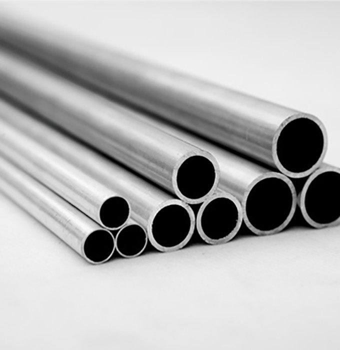 内蒙铝杆|铝型材三种表面处理方式的优缺点