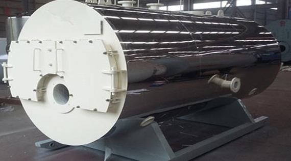 如何提高锅炉热效率增加有效利用热量