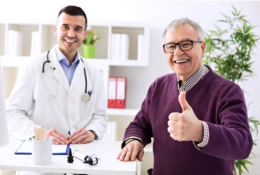 间充质干细胞临床应用已经让治愈糖尿病成为可能! MSC间充质干细胞