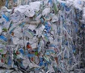 口罩丢弃后将如何进行垃圾处理
