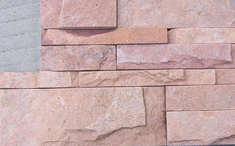 砂岩从制成品到装卸货物应当留意哪些细节