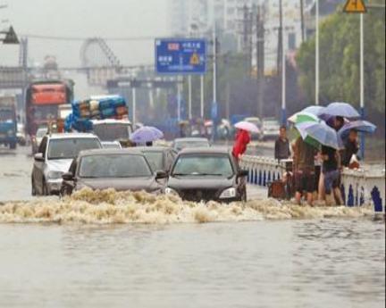 泰州河道清淤的主要工作内容有哪些?