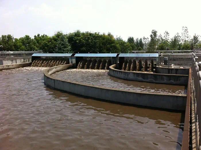 科普|生活污水包含哪些水?有什么危害?
