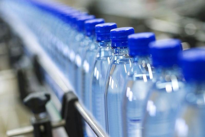青海饮料瓶生产厂家告诉你塑料瓶选择的原则