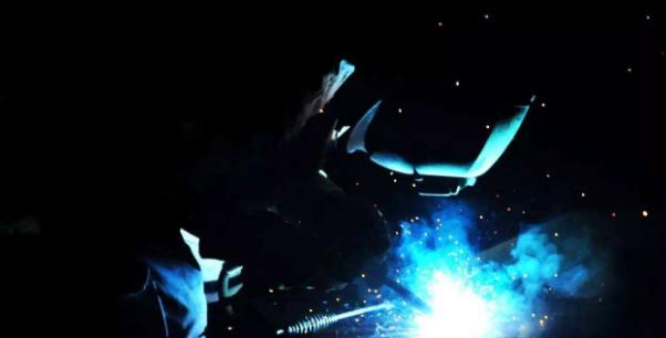 如何提高衬垫焊成形的质量