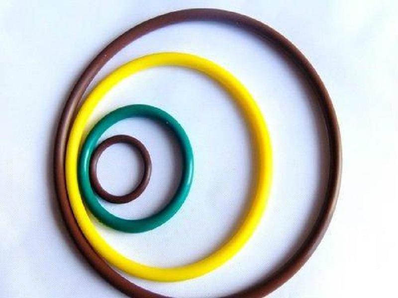 有机过氧化物——硅橡胶圈