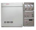 GC-950-GD绝缘油含气量色谱仪