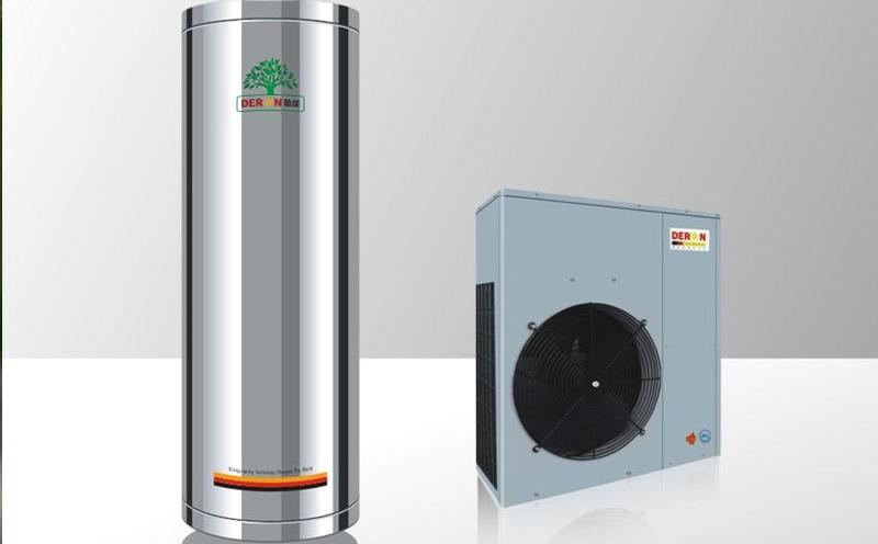 购买酒店空气能热水器时必须注意的几个方面