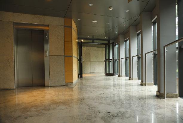 四川电梯等特种设备的安全管理立法