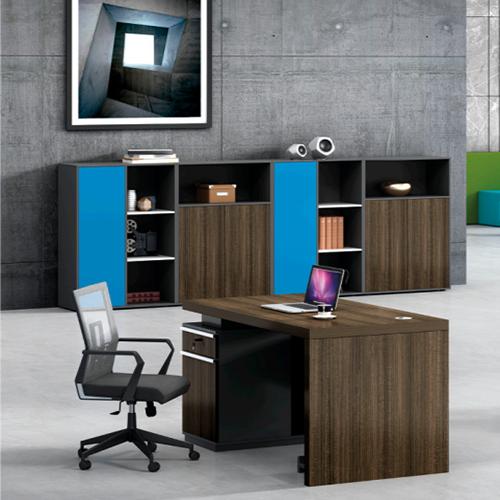 办公家具-办公桌