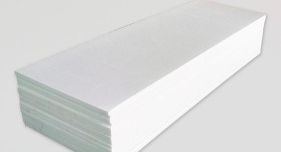 晶能源白晶板