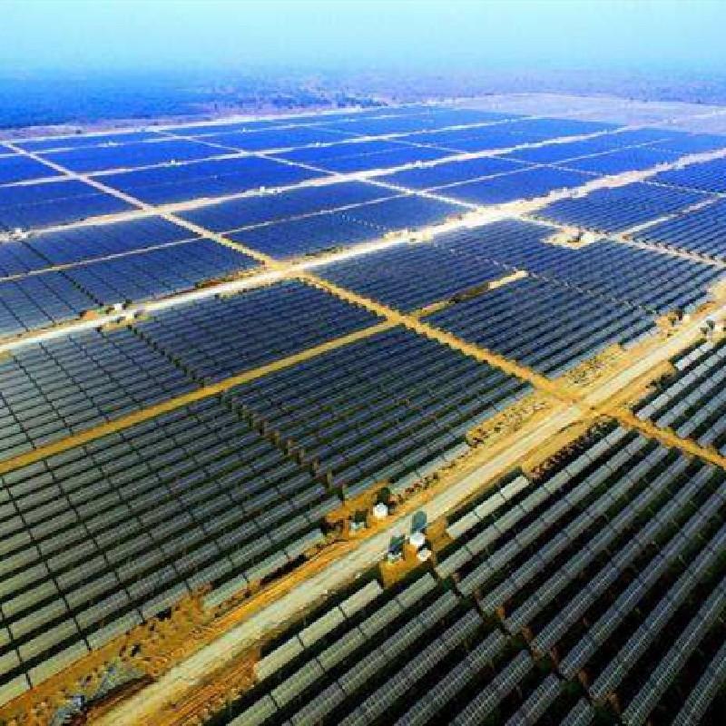 全国能源工作会议:2020年要抓好能源战略规划编制实施