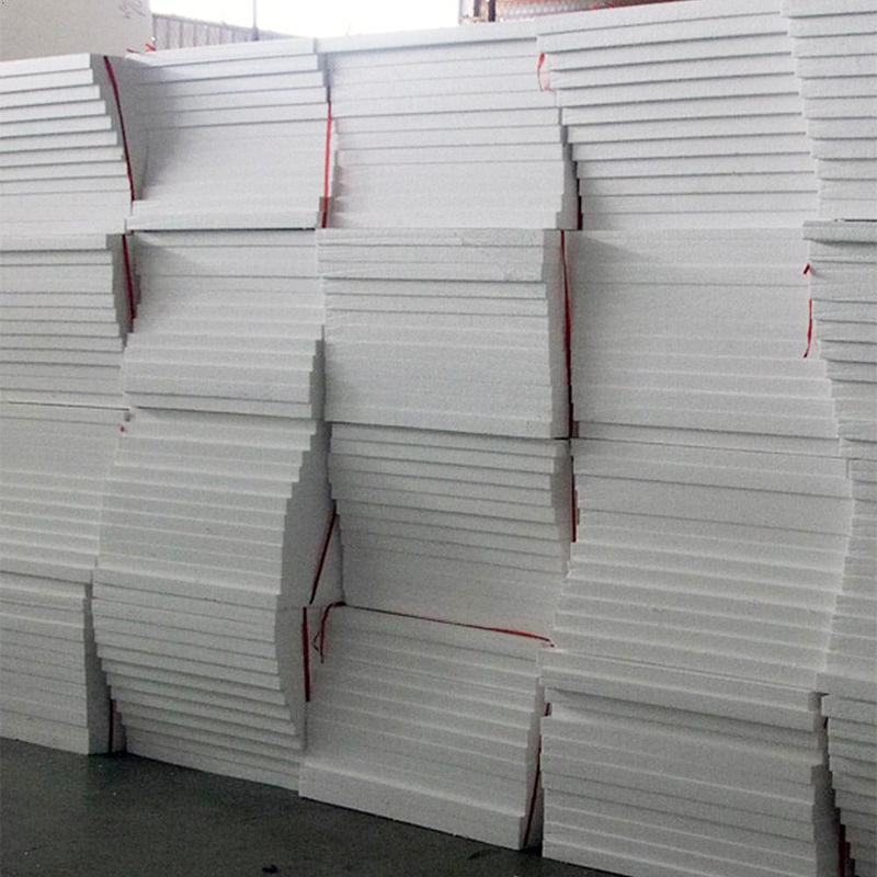 硅胶聚苯板