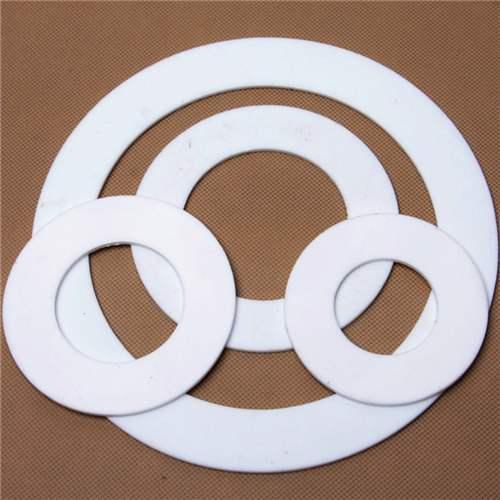 聚四氟乙烯产品批发厂家介绍聚四氟乙烯的表面防腐方式