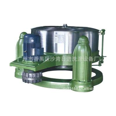 推荐90KG脱水机 工业用医用商业用脱水机 衣物被子烘干设备脱水机