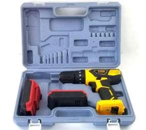 塑料工具箱的生产规定分析