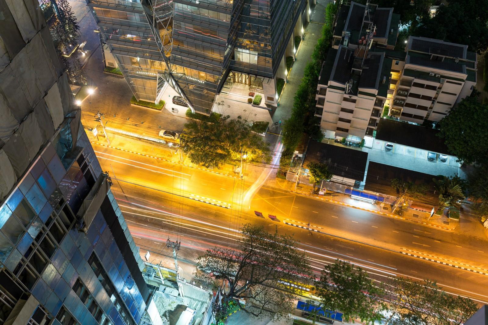 天津市代办公司企业营业执照共享反不正当竞争稽查促进高质量发展实施意见