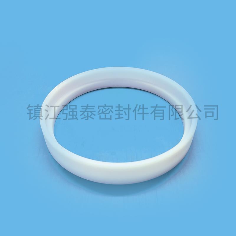 聚甲醛支撑环