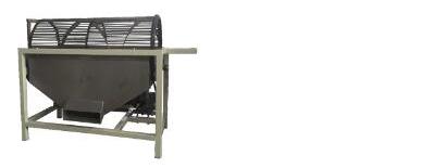 鋁蓋高速全自動生產線(生產能力:300-400只/分)
