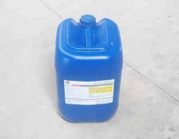 换机油时用发动机清洗剂会有用吗