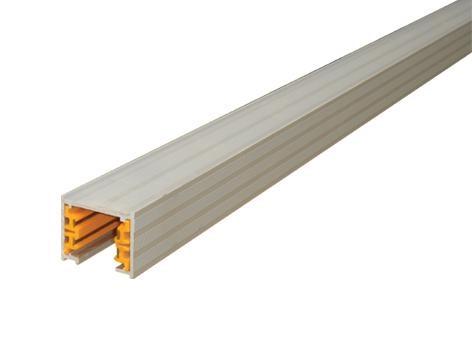 铝合金母线槽