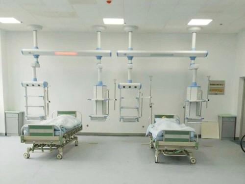 泰州翰林醫學院