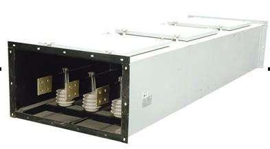 高压共箱母线厂家告诉你高压共箱母线的组成和特点