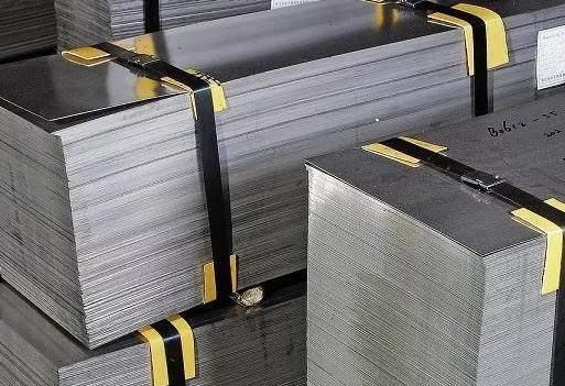 西安不锈钢中201不锈钢和304不锈钢有什么不同?如何正确清洗不锈钢?