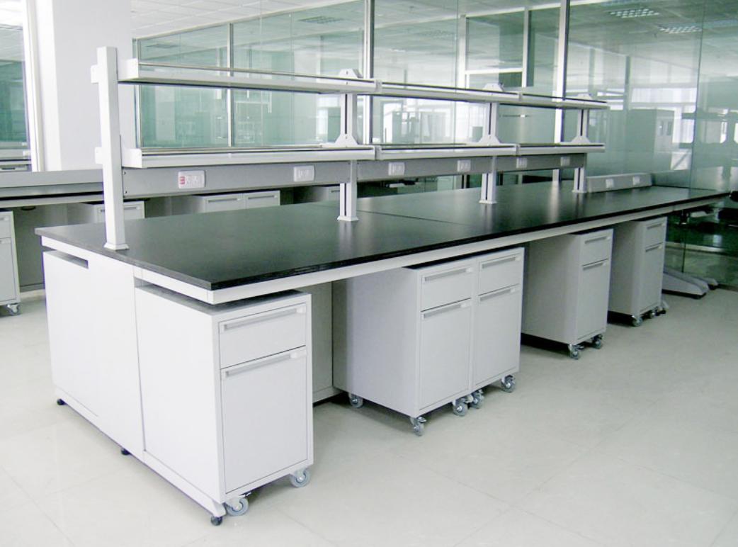 实验室家具与民用型家具的差别